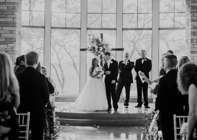 Hilary&TaylorWedding-Ceremony-AprilMaeCr