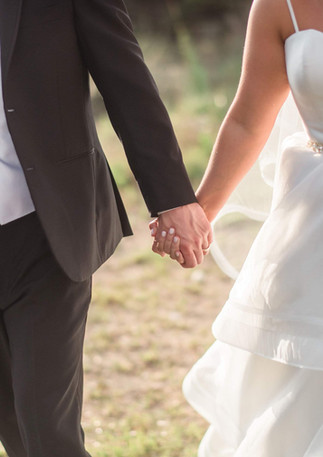 Hilary&TaylorWedding-Bride&Groom-AprilMa