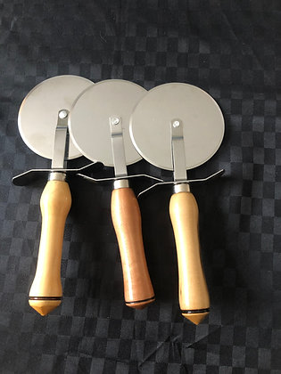 Large Pizza Cutter