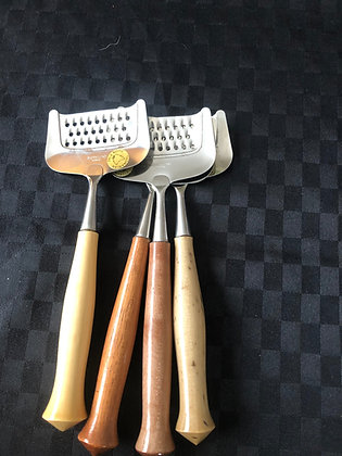Cheese Grater/Zester