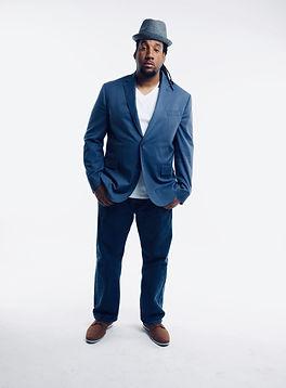 Darius Standing Pic WS.jpg
