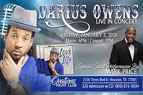 Darius Owens Concert Flyer 2.jpg