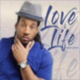Darius' L&L Album Pic.JPG