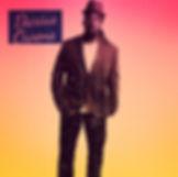 Darius Ad Pic 1.jpg