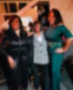 Mama & Tosshia.JPG