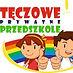 logo_tęczowe_przedszkole.jpg