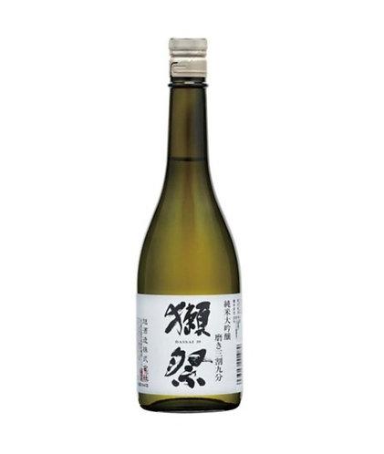 Dassai Junmai Daiginjou 39
