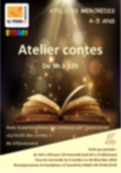 fly_mercredi_atelier_3-5_ans_oct-déc_201