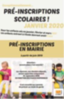 Capture_pré_inscriptions.PNG