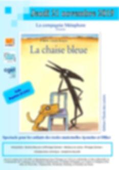 La Chaise bleue 21-11-19 (002)_Page_1.jp