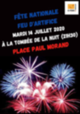 Fête_Nationale_-_Feu_d'artifice_Mardi_1
