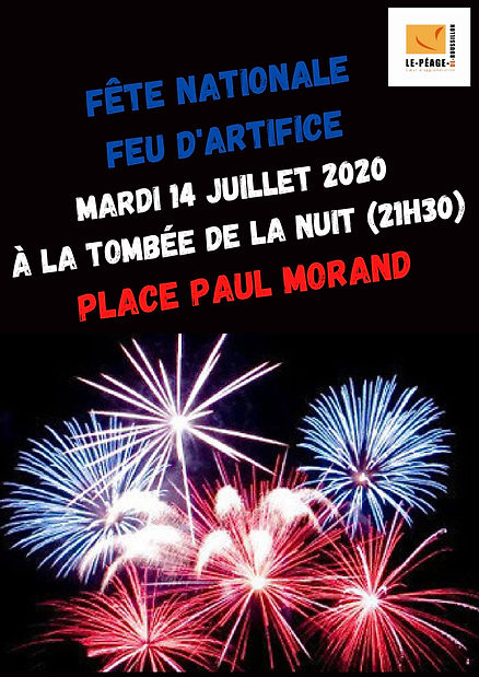 Fête_Nationale_-_Feu_d'artifice_Mardi_1