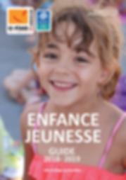 guide enfance jeunesse 2018-2019.png