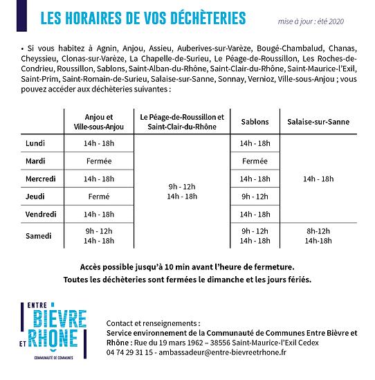 horaires-decheteries-6decheteries-EBER.p