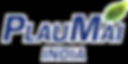plaumai india logo.png