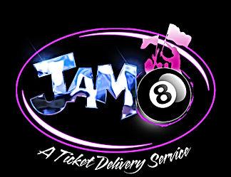 jam_8_logo.jpg