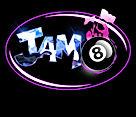 jam_8_logo1.jpg