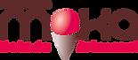 Logotipo_MOKA sin fondo.png