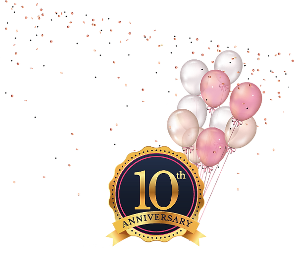 10mo ANIVERSARIO web.png