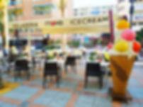 photo_2020-04-16_17-58-36.jpg