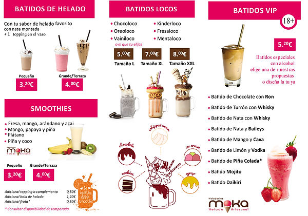 CARTA MOKA 2020 QR4.jpg