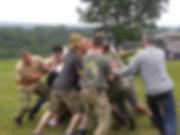 Full range Systema Camp summer 2015 152.