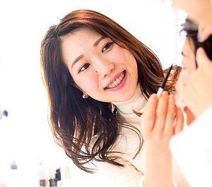 profile-airi-inoue.jpg