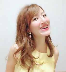 profile-mitsuyo.jpg