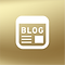 icon-blog.png