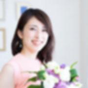 profile-eri-kushima.jpg