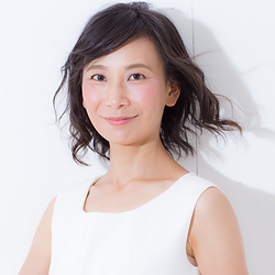 profile-tomoko-kotani.png