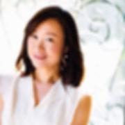 profile-ai-kawano.jpg