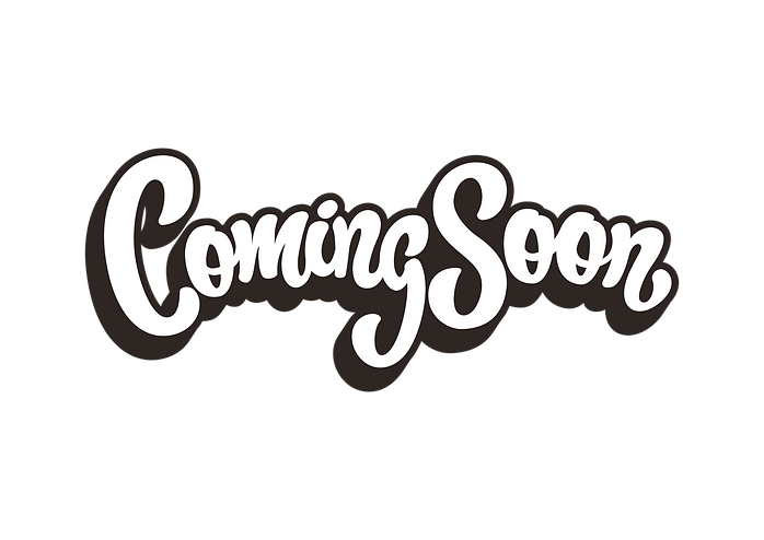 coming-soon-announcement-1.png