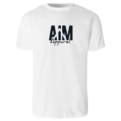 AiM Apparel Short Sleeve
