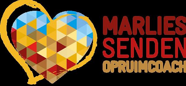 Marlies Senden - logo.png