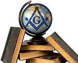 Masonic Education Committee