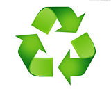 Recycling Committee