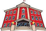Public Schools Committee