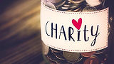 Charity Committee