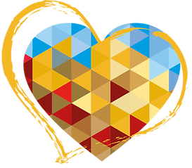 Marlies Senden - logo alleen hart.png