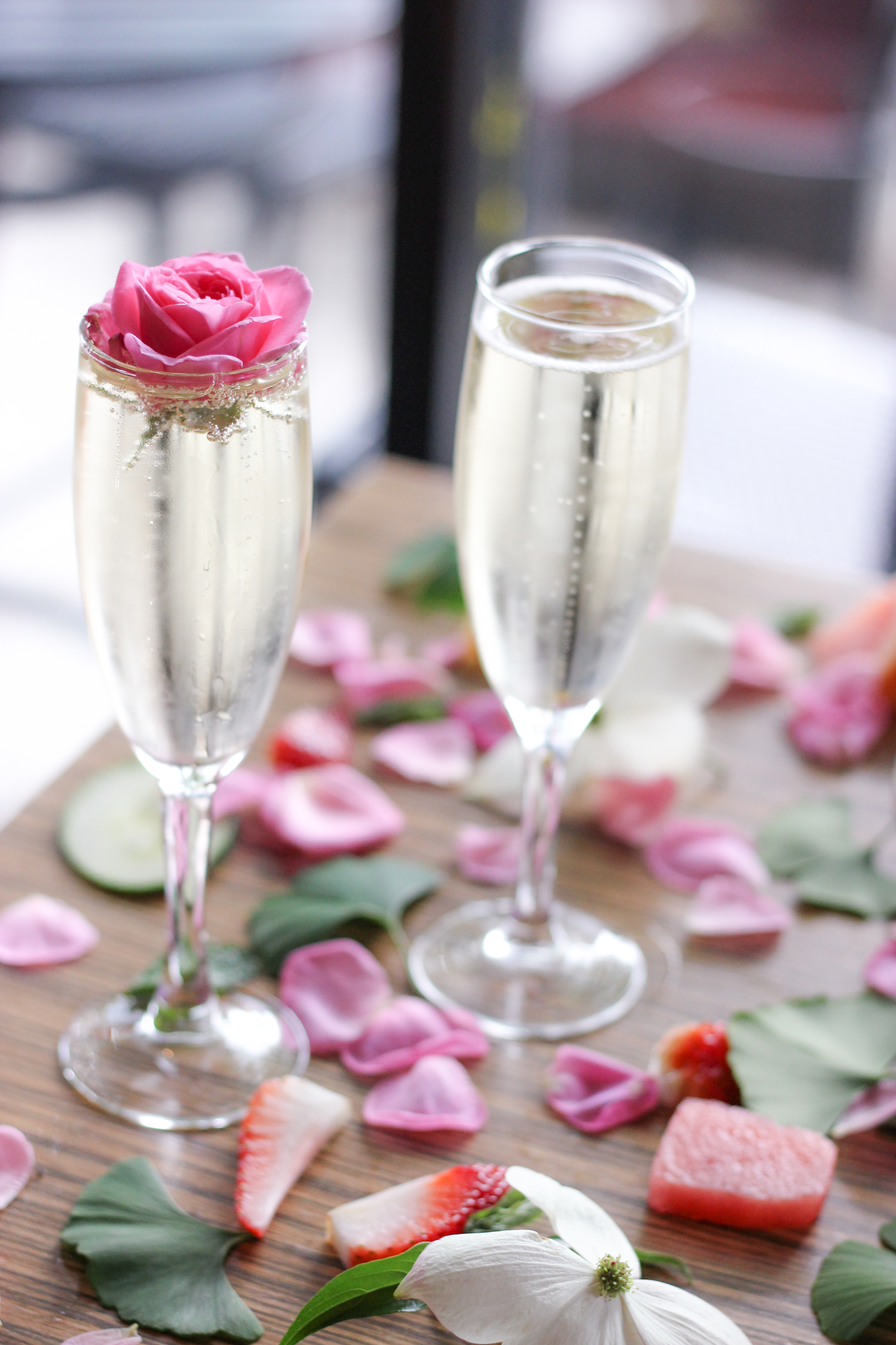 Champagne_and_Flowers-39