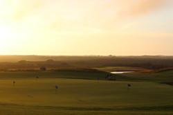 Sankaty Head Golf Club