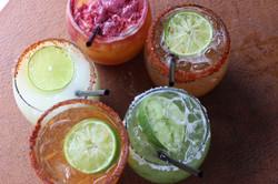 Margaritas-2-3