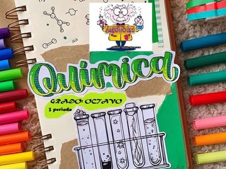 28/junio/2021-QUÍMICA-OCTAVO 1 Y 2 -semana 20-aspectos curriculares