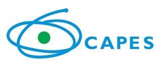 logo-capes.jpg