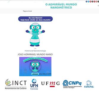 pagina ufn divulgação.png