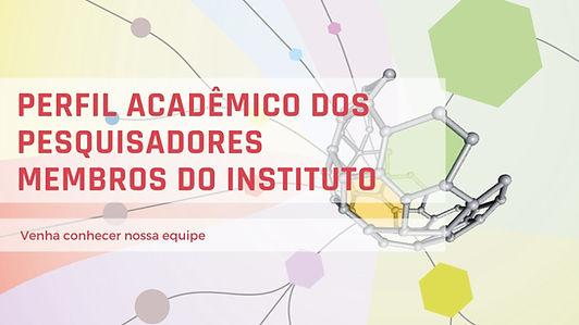 Perfil acadêmico dos pesquisadores membros.jpg