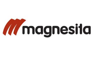 magnesita.jpg