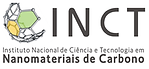 logo inct.png