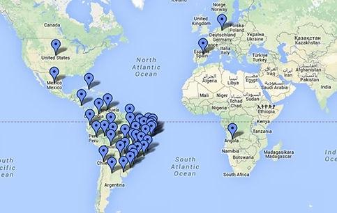 mapa cursos.jpg